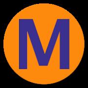 MüllApp-Logo