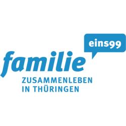 Programm Familie eins99
