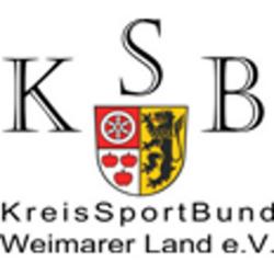 KreisSportbund Weimarer Land e.V.