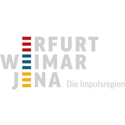 Impulsregion Erfurt, Jena, Weimar, Weimarer Land