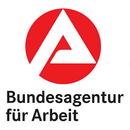 bundes agentur für arbeit logo © Bundesagentur für Arbeit
